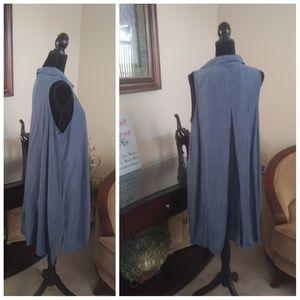 Sharagano Dresses - Shift Dress